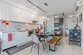 Photo 7: 404 2141 E HASTINGS STREET in Vancouver: Hastings Condo for sale (Vancouver East)  : MLS®# R2579548