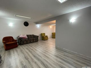 Photo 34: 42 Clayton Street in Quill Lake: Residential for sale : MLS®# SK864461