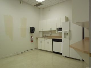 Photo 7: 200 530 Fort St in : Vi Downtown Office for lease (Victoria)  : MLS®# 859306