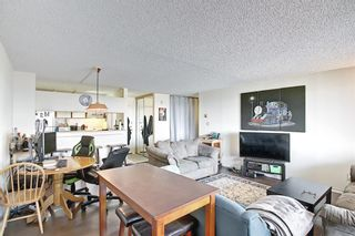 Photo 18: 2312 221 6 Avenue SE in Calgary: Downtown Commercial Core Apartment for sale : MLS®# A1132923