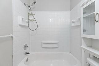 Photo 23: 2 14320 80 Street in Edmonton: Zone 02 Townhouse for sale : MLS®# E4249102