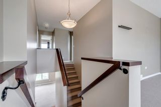 Photo 19: 1571 COPPERFIELD Boulevard SE in Calgary: Copperfield Detached for sale : MLS®# A1107569