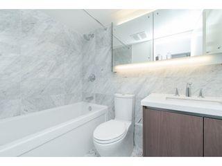 """Photo 16: 2509 13750 100 Avenue in Surrey: Whalley Condo for sale in """"Park Avenue"""" (North Surrey)  : MLS®# R2129142"""