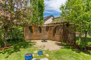 Photo 39: 41 Discovery Ridge Manor SW in Calgary: Discovery Ridge Detached for sale : MLS®# A1141617