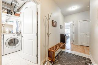 Photo 31: 302 914 Heritage View in Saskatoon: Wildwood Residential for sale : MLS®# SK841007