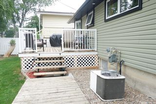 Photo 39: 518 6th Avenue East in Assiniboia: Residential for sale : MLS®# SK864739