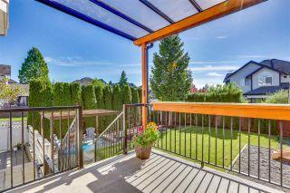 "Photo 27: 5859 146 Street in Surrey: Sullivan Station House for sale in ""Goldstone Park"" : MLS®# R2587133"