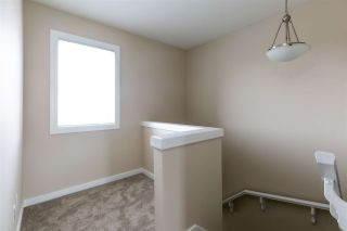 Photo 7: 495 CHAPPELLE Drive in Edmonton: Zone 55 Attached Home for sale : MLS®# E4240150