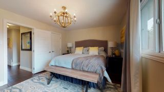 Photo 23: 144 QUESNELL Crescent in Edmonton: Zone 22 House for sale : MLS®# E4265039