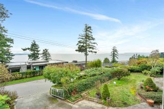 """Photo 22: 14887 HARDIE Avenue: White Rock House for sale in """"White Rock"""" (South Surrey White Rock)  : MLS®# R2509233"""