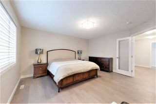 Photo 18: 812 177 Street in Edmonton: Zone 56 House for sale : MLS®# E4254520