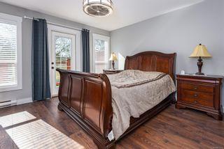 Photo 19: 514 Deerwood Pl in : CV Comox (Town of) House for sale (Comox Valley)  : MLS®# 872161