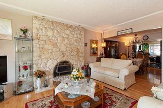 Photo 2: 4009 UNION STREET in Burnaby: Willingdon Heights House for sale (Burnaby North)  : MLS®# R2363132