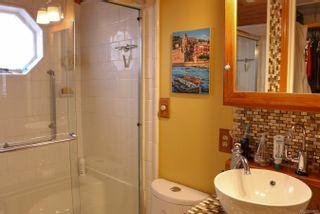 Photo 29: 3 1705 Cowichan Bay Rd in : Du Cowichan Bay House for sale (Duncan)  : MLS®# 869695