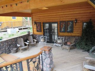 Photo 22: 342042  Range Road 44: Rural Clearwater County Detached for sale : MLS®# C4295944