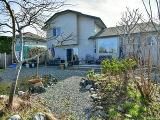 Photo 9: 2101 Varsity Dr in : CR Willow Point House for sale (Campbell River)  : MLS®# 857657
