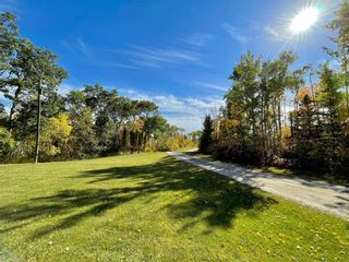 Photo 40: 111057 138 N Road in Dauphin: RM of Dauphin Residential for sale (R30 - Dauphin and Area)  : MLS®# 202123113