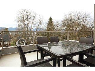 Photo 22: 3836 W 15TH Avenue in Vancouver: Point Grey House for sale (Vancouver West)  : MLS®# V1037659