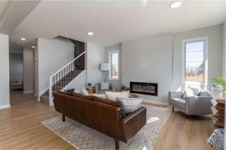 Photo 14: 669 Astoria Way: Devon House for sale : MLS®# E4217428