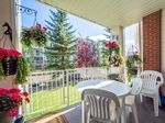 Main Photo: 1136 151 Country Village Road NE in Calgary: Country Hills Village Apartment for sale : MLS®# A1147317