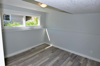 Photo 27: 235 99 Avenue SE in Calgary: Willow Park Residential for sale : MLS®# A1016375