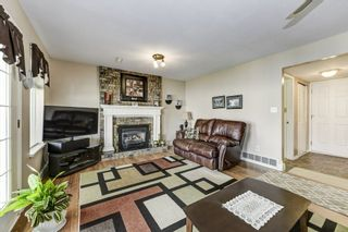 Photo 14: 23155 124A Avenue in Maple Ridge: East Central House for sale : MLS®# R2357814