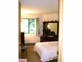 Photo 6: # 208 7155 134TH ST in Surrey: West Newton Condo for sale : MLS®# F1225289