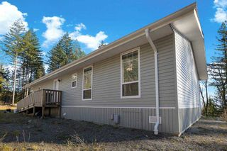 Photo 3: 11245 BROOKS Road in Mission: Dewdney Deroche House for sale : MLS®# R2521771