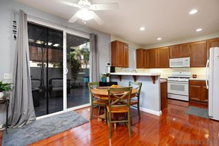 Photo 11: CHULA VISTA Townhouse for sale : 4 bedrooms : 2734 Brighton Court Rd #3