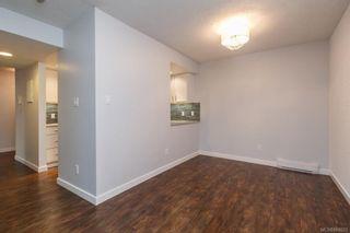 Photo 9: 206 1223 Johnson St in : Vi Downtown Condo for sale (Victoria)  : MLS®# 806523