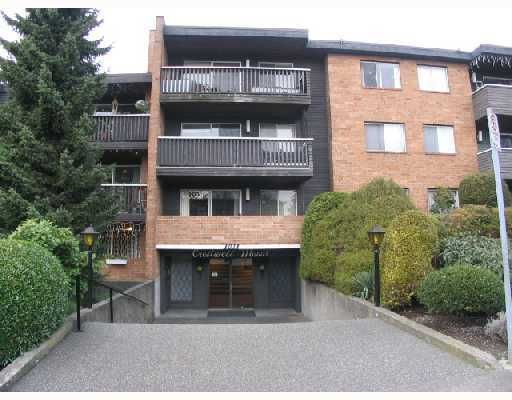 FEATURED LISTING: 107 - 1011 4TH Avenue New_Westminster