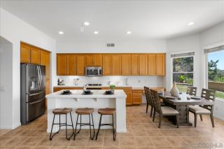 Photo 9: CARLSBAD EAST House for sale : 3 bedrooms : 3091 Paseo Estribo in Carlsbad