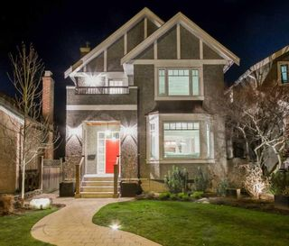 """Photo 39: 3847 W 30TH Avenue in Vancouver: Dunbar House for sale in """"WEST OF DUNBAR"""" (Vancouver West)  : MLS®# R2551536"""