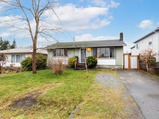 Photo 18: 617 Park Ave in : Na South Nanaimo House for sale (Nanaimo)  : MLS®# 862944