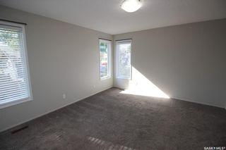 Photo 20: 108 Delaronde Road in Saskatoon: Lakeview SA Residential for sale : MLS®# SK871591