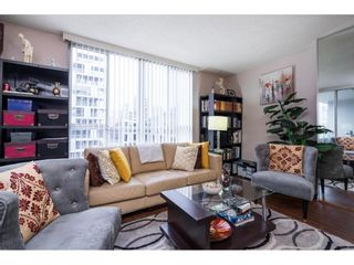 """Photo 16: 1110 1500 HOWE Street in Vancouver: Yaletown Condo for sale in """"DISCOVERY"""" (Vancouver West)  : MLS®# R2624044"""