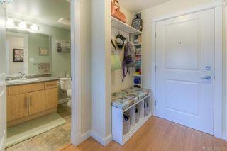 Photo 18: 413 1405 Esquimalt Rd in VICTORIA: Es Saxe Point Condo for sale (Esquimalt)  : MLS®# 796392