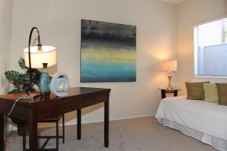 Photo 9: HILLCREST Condo for sale : 2 bedrooms : 3666 3rd Ave #104 in San Diego
