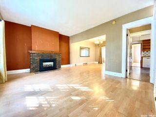 Photo 6: 154 Second Avenue North in Yorkton: Residential for sale : MLS®# SK870106