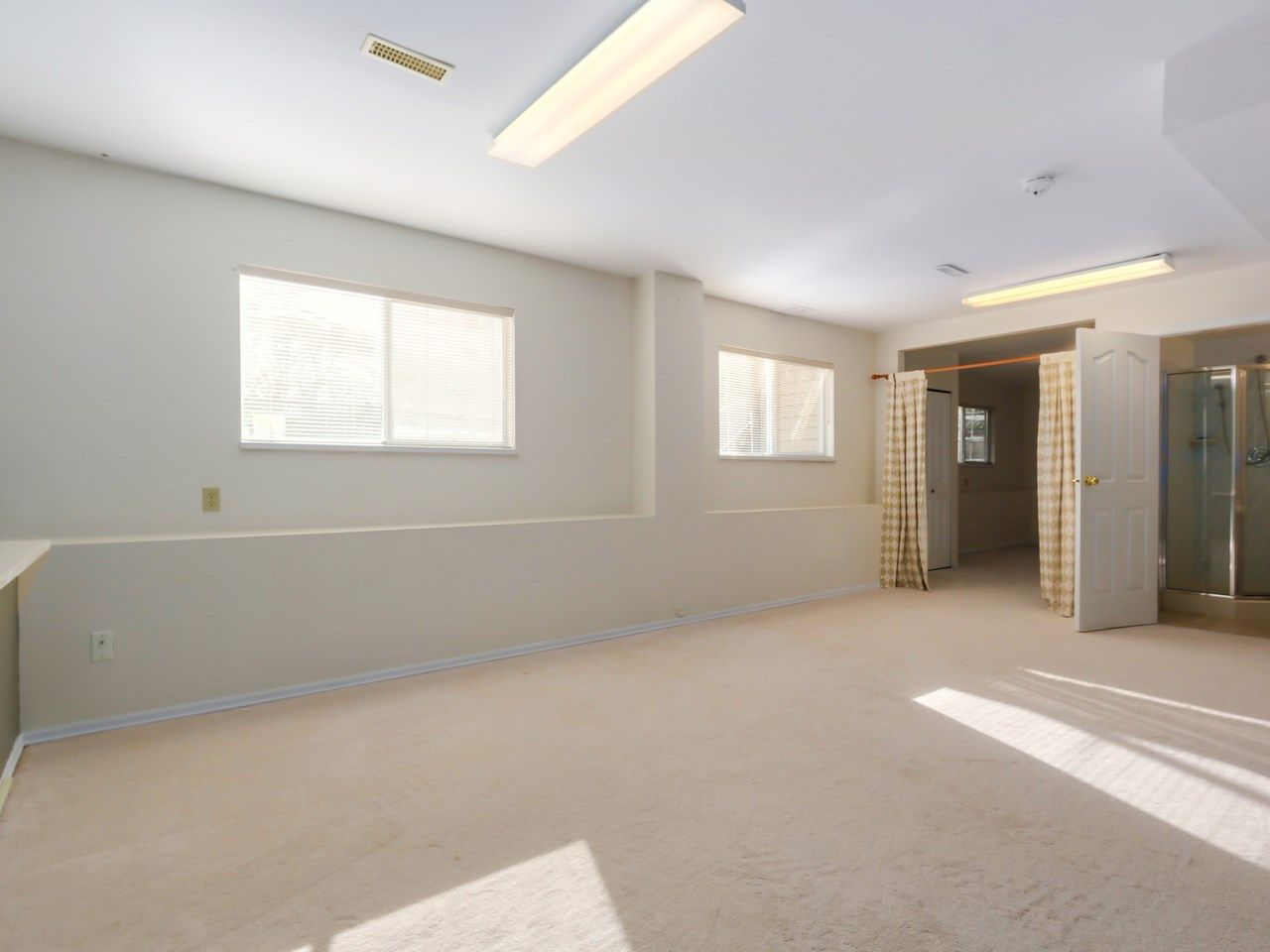 """Photo 16: Photos: 2868 TEMPE KNOLL Drive in North Vancouver: Tempe House for sale in """"TEMPE"""" : MLS®# R2046593"""