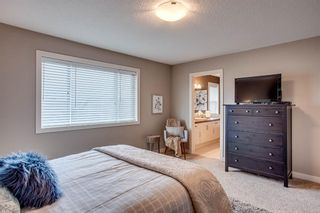 Photo 17: 56 BRIGHTONWOODS Grove SE in Calgary: New Brighton Detached for sale : MLS®# A1026524