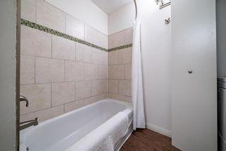 Photo 22: 105 111 SWINDON Way in Winnipeg: Tuxedo Condominium for sale (1E)  : MLS®# 202124663