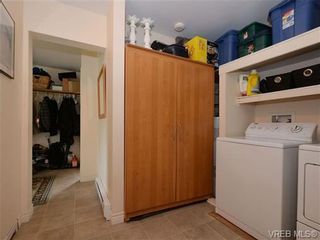 Photo 18: 3283 Albion Rd in VICTORIA: SW Tillicum House for sale (Saanich West)  : MLS®# 701670
