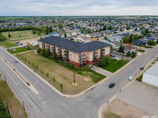 Photo 28: 417 100 1st Avenue North in Warman: Residential for sale : MLS®# SK859039
