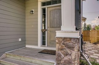 Photo 2: 462 WILLIAMSTOWN Green NW: Airdrie Detached for sale : MLS®# C4264468