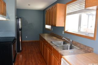Photo 8: 421 Young Street in Bienfait: Residential for sale : MLS®# SK777243