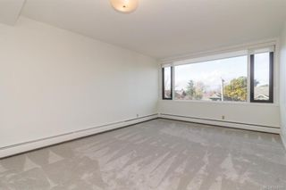 Photo 15: 204 139 Clarence St in : Vi James Bay Condo for sale (Victoria)  : MLS®# 829195