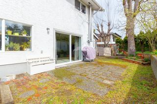 Photo 24: 1275 Lonsdale Pl in Saanich: SE Maplewood House for sale (Saanich East)  : MLS®# 837238
