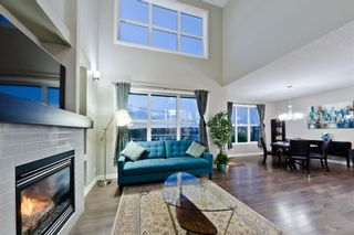 Photo 14: 714 COPPERPOND CI SE in Calgary: Copperfield House for sale : MLS®# C4121728