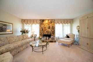 Photo 7: 6811 CHELMSFORD Street in Richmond: Broadmoor House for sale : MLS®# R2619362